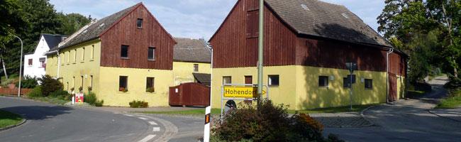11_tiefendorf1.jpg
